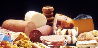 what causes high cholesterol