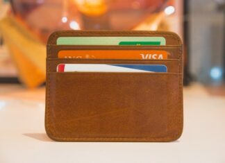 Can you overdraft on credit cards